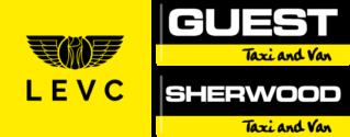 levc-gtv-logo
